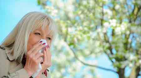 Кожный зуд на нервной почве: причины, признаки, особенности лечения