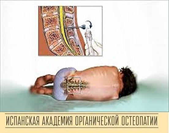 Гидроцефалия головного мозга у взрослых: причины, симптомы, лечение