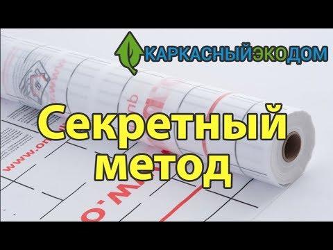 Мегафлекс инструкция по применению