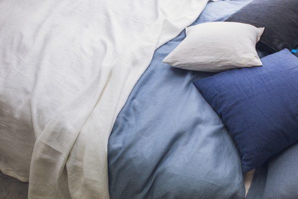 Переспали с парнем на чужом постели, можно ли заразиться спидом