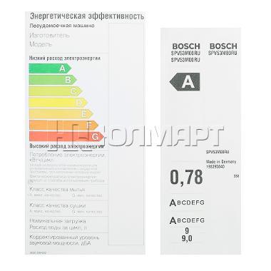 Lagosa 150 mg инструкция по применению