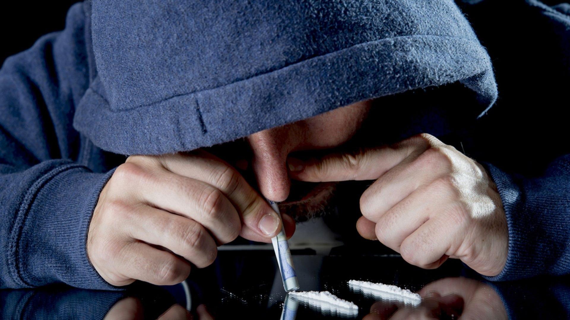Последствия передозировки и отравления кокаином
