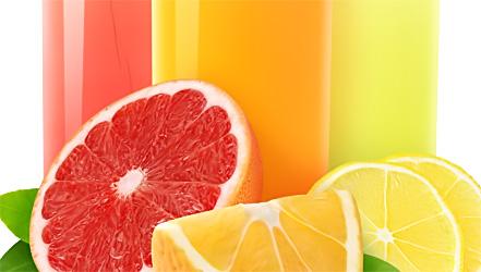 5 овощей, которые помогут снизить уровень мочевой кислоты