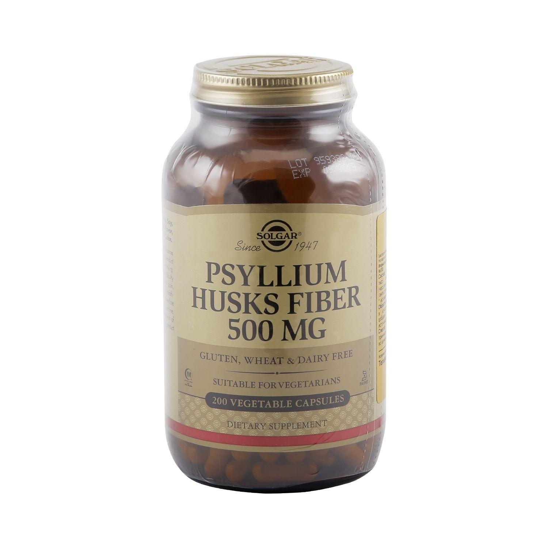 Псиллиум (psyllium). что это такое, польза, инструкция по применению, цена