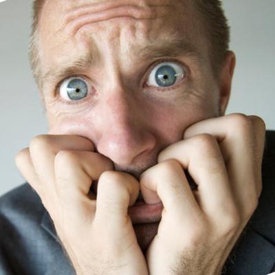 Как избавиться от повышенной тревожности у взрослых