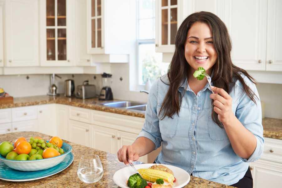 Продукты полезные для печени и поджелудочной железы, вредные для человека, какие очищают, восстанавливают
