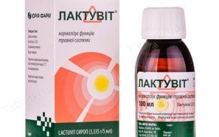 Форлакс: инструкция по применению, аналоги и отзывы, цены в аптеках россии