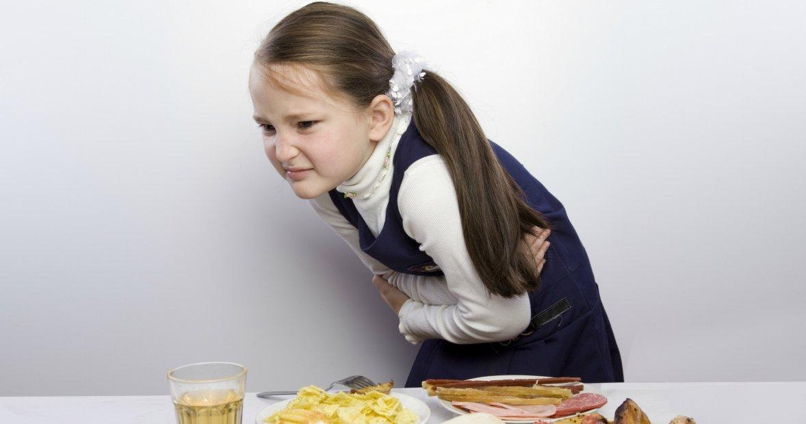 Пищевая токсикоинфекция: возбудители, симптомы и методы лечение (диета, медикаменты)