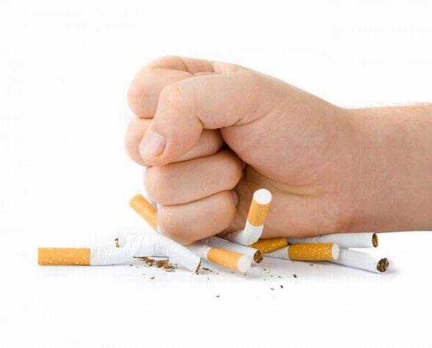 Что вреднее для здоровья активное или пассивное курение | польза и вред