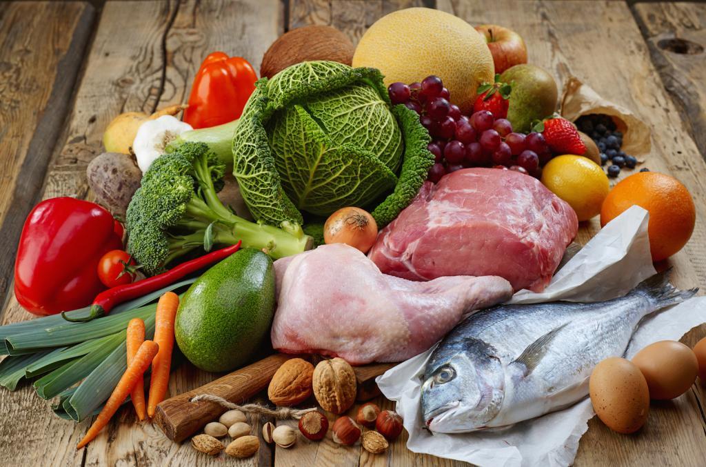 Майя плисецкая о еде. особенности диеты майи плисецкой «не жрать!»: питание и меню. результаты и слухи
