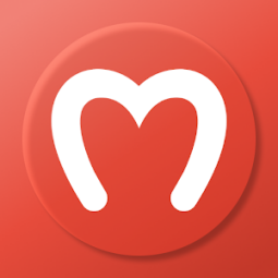 «мой здоровый рацион» — приложение  для ведения дневника питания  и тренировок