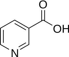 Таблетки, уколы (внутримышечно) никотиновая кислота: инструкция, цена и отзывы