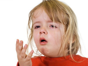 Ларингоспазм у детей – важные рекомендации родителям
