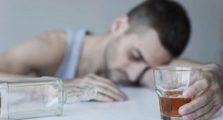 Алкоголизм: стадии, симптомы, виды. что такое алкоголизм