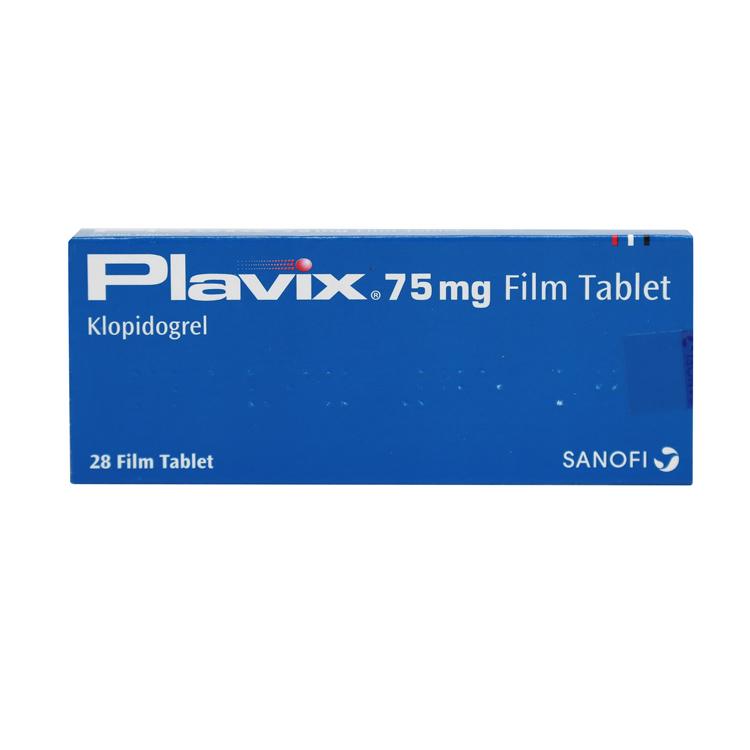 Плавикс: инструкция по применению, аналоги и отзывы, цены в аптеках россии