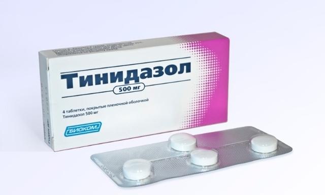 Фазижин для лечения паразитов, инструкция по применению, аналоги, отзывы