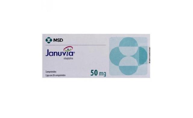 Лекарство от диабета янувия – инструкция по применению, отзывы, аналоги