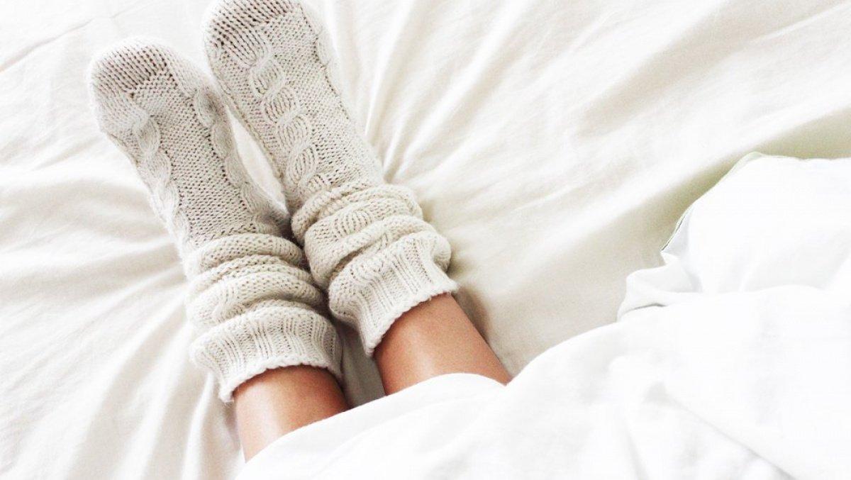 Жар в теле без температуры причины ребенок
