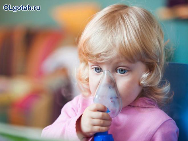 Какие льготы предусмотрены для астматиков без инвалидности