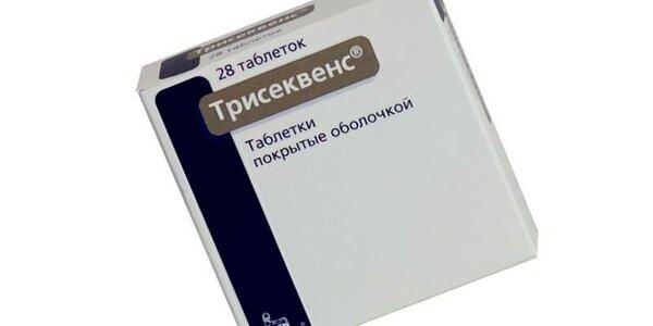 """Препарат """"климаксан"""": аналоги, инструкция по применению, состав, отзывы"""