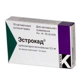 Аналоги лекарства премарин
