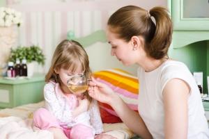 Что можно есть при ацетоне детям. топ 12 разрешенных продуктов — доктор екатерина егорова 2020 апрель