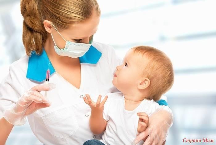 Опасности диаскинтеста при насморке и кашле