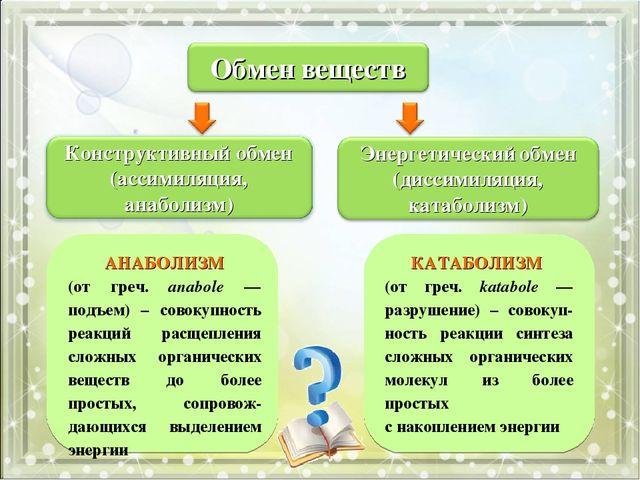 Ферме́нты или энзи́мы (от лат. fermentum) обычно белковые молекулы или молекулы рнк (рибозимы) или их комплексы, ускоряющие (катализирующие) химические. - презентация