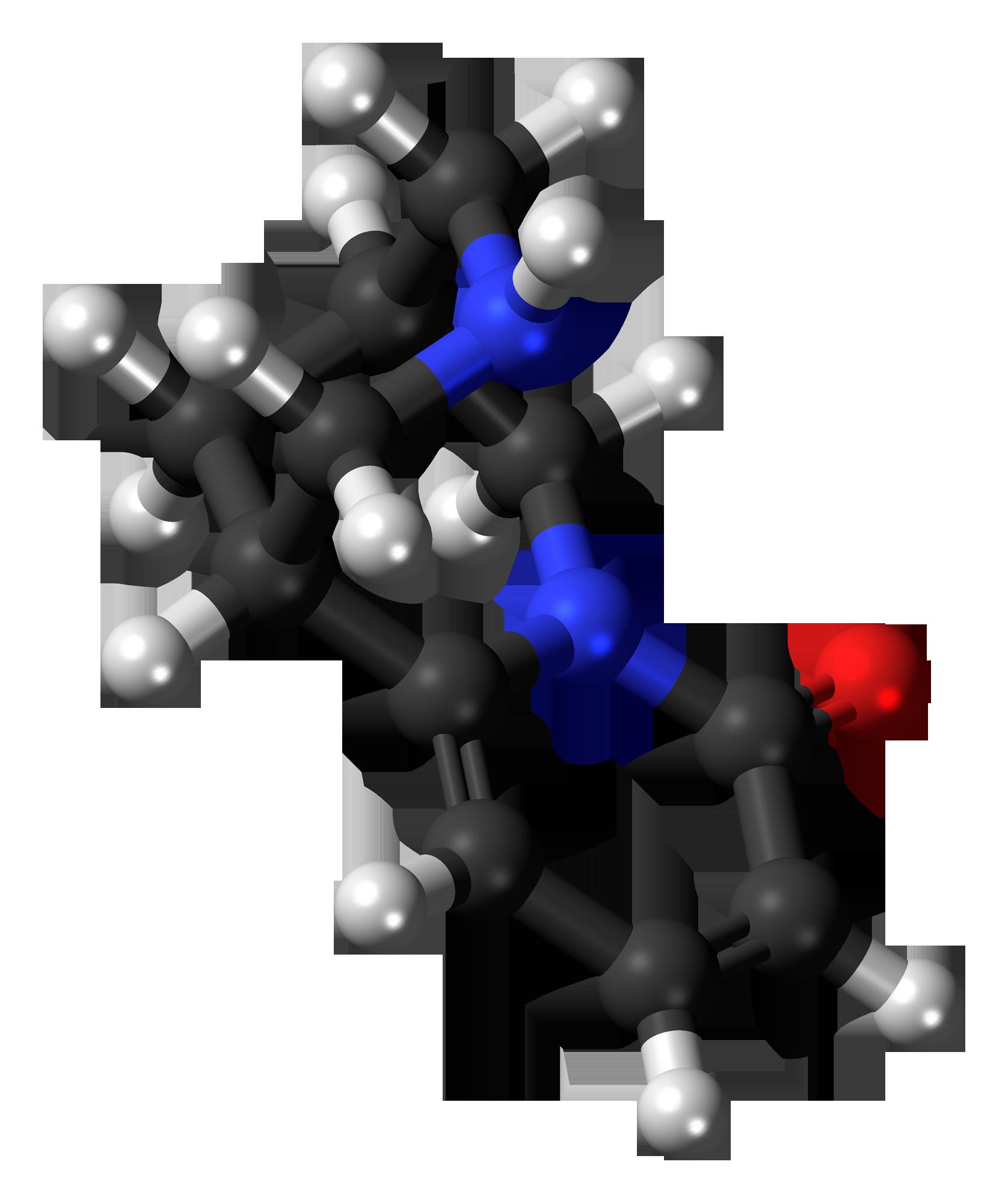 Цитизин – эффективное средство против курения