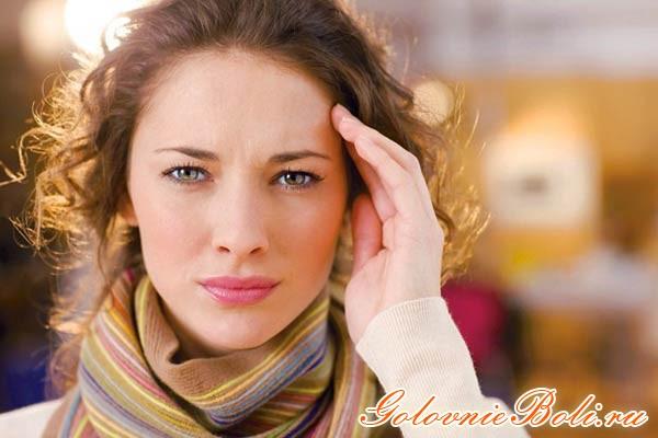 Внутричерепное давление у грудничков: лечение при симптомах