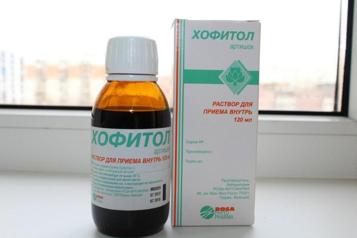 Zheltushka-u-novorozhdennyh - стр. 2 - запись пользователя ната (mamylkanatylka) в сообществе здоровье новорожденных в категории желтуха новорожденных - babyblog.ru