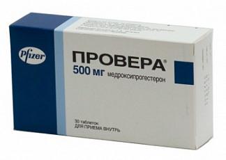 """""""ципротерон ацетат"""": инструкция по применению, аналоги, форма выпуска, отзывы"""