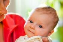 Повышенное внутричерепное давление у детей: симптомы есть, а болезни на самом деле — нет?