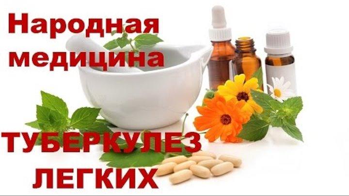 Рецепты средств с алоэ от туберкулеза, противопоказания и меры предосторожности