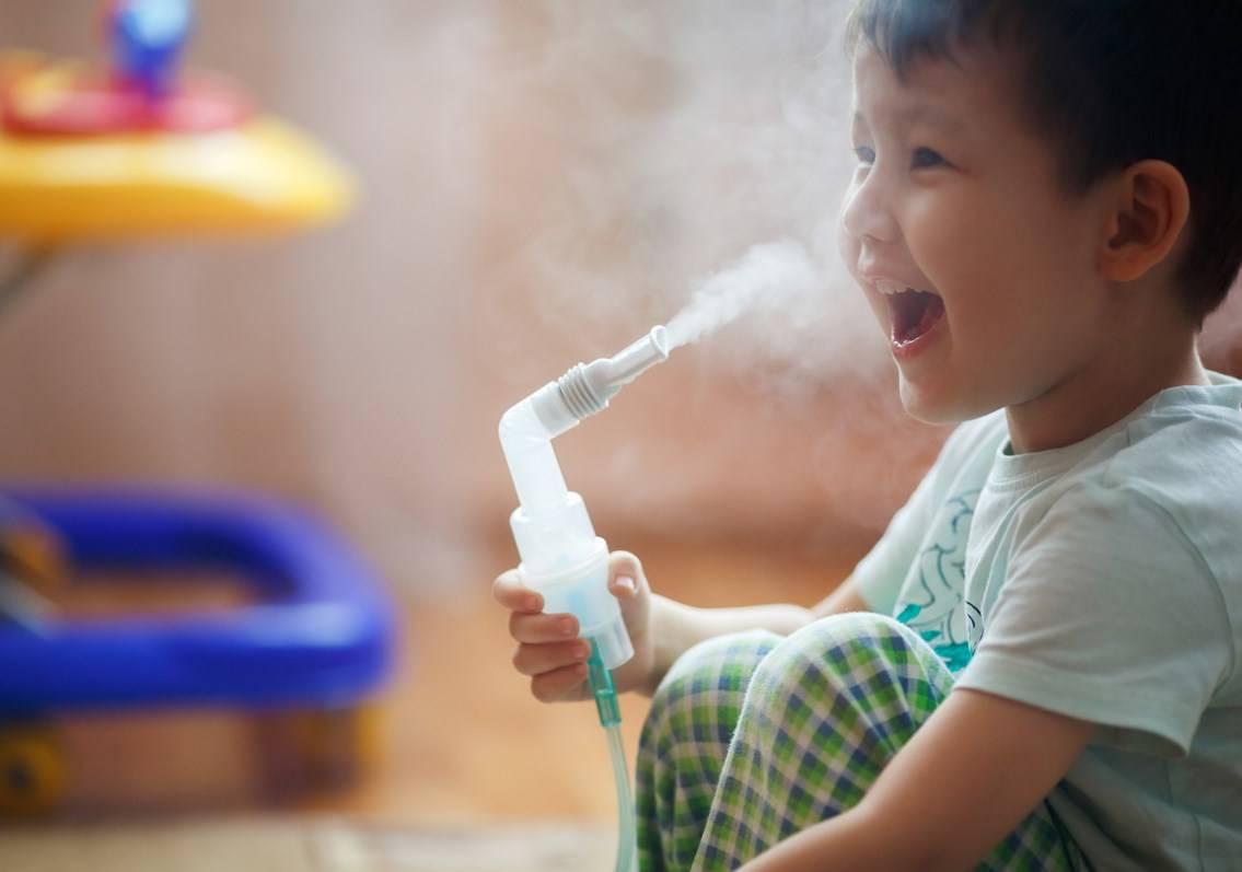 Не проходит сухой кашель чем лечить