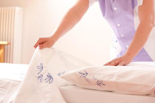 Разговор начистоту: как часто нужно стирать, мыться и мыть голову?
