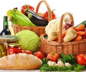 Особенности лечебной диеты при разных локализациях герпеса