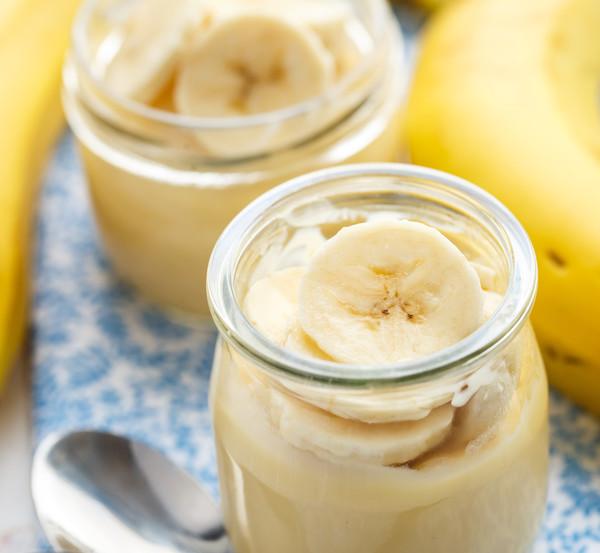 Низкокалорийные сладости при похудении и диете