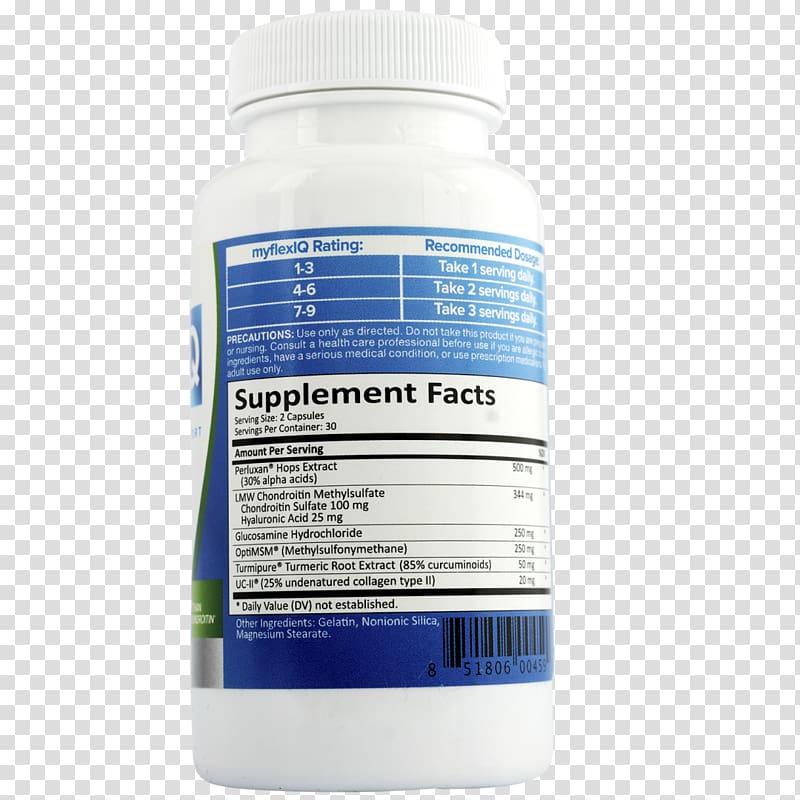 Амвей глюкозамин хондроитин
