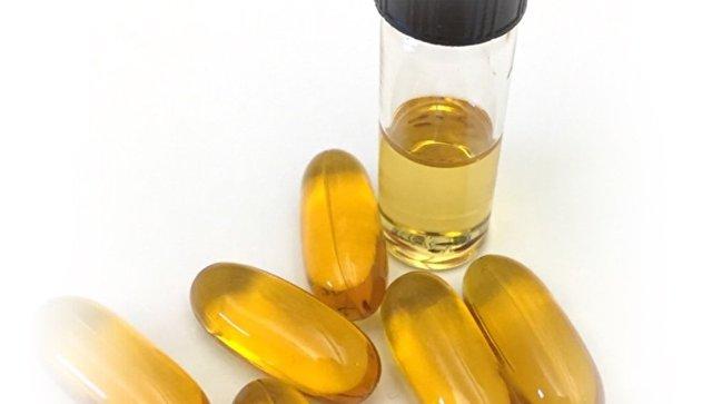Инсулин в таблетках - реальность современной медицины