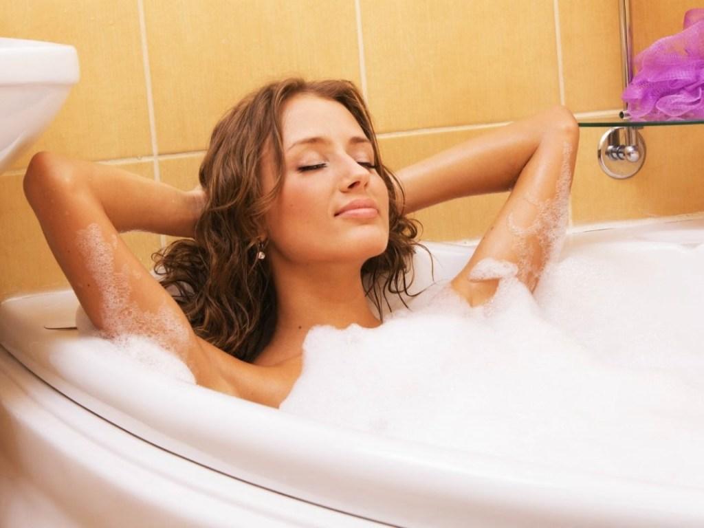 Как пить горячую воду для похудения? отзывы диеты на горячей воде