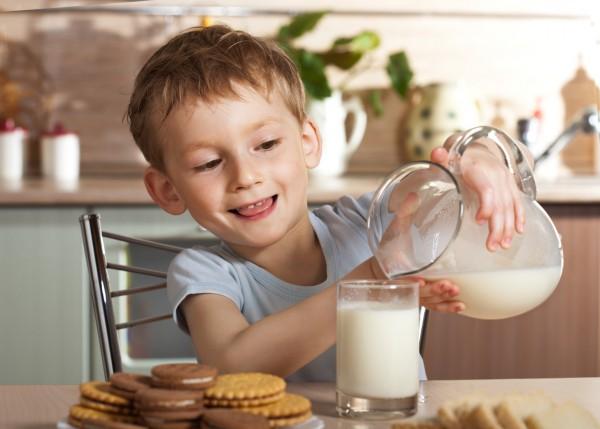 Диета при поносе у взрослого: правила питания, меню и полезные рецепты