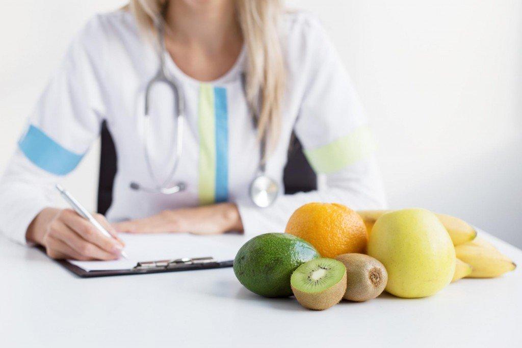 Правила питания после удаления аппендицита