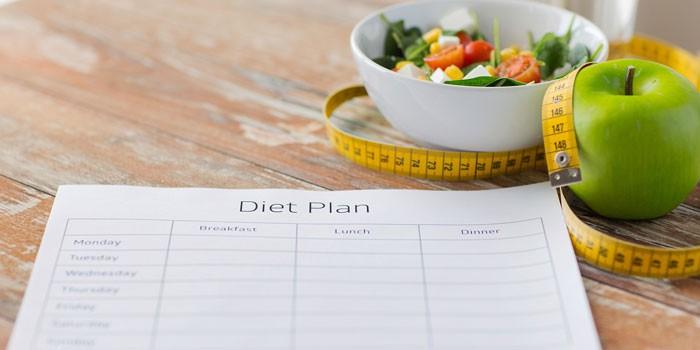 Белково-овощная диета: отзывы и результаты похудевших