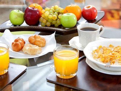 Стол №1 при язве желудка — что можно и что нельзя есть, таблица продуктов, примерный план меню питания на неделю