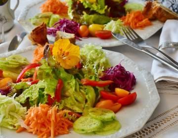 Диета на капустном салате отзывы