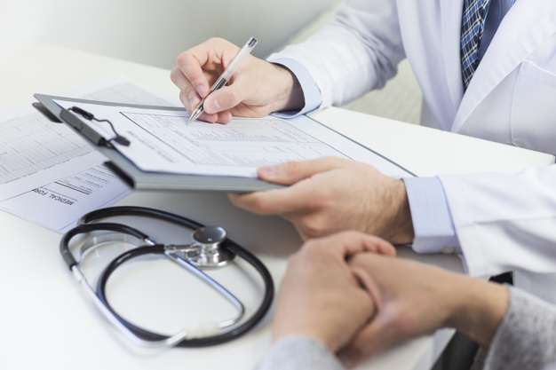 Нефроптоз (опущение почки): причины, последствия и лечение