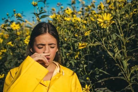Баня при бронхиальной астме