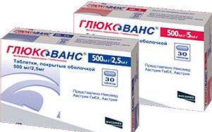 Климаксан: таблетки и гранулы