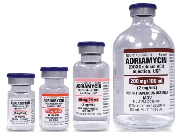 """Лекарство """"циклофосфан"""": инструкция по применению, цена, аналоги, производитель и отзывы"""